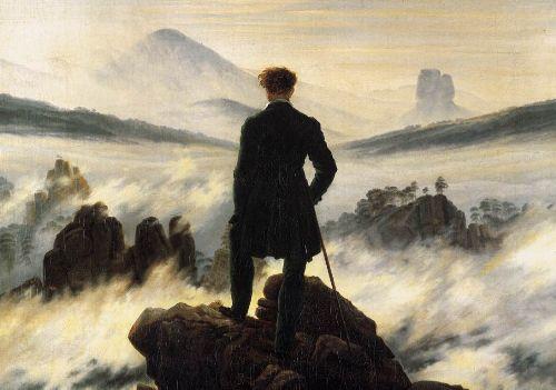 """El Superhombre"" Friedrich Nietzsche"